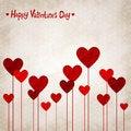 Free Valentines Background Stock Photos - 36664633