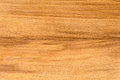 Free Fragment Of The Wooden Cover &x28; Background Image&x29; Stock Photos - 36669173