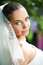 Free Portrait Of Happy Bride Royalty Free Stock Photo - 36667935