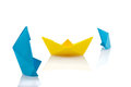 Free Battleships Stock Photography - 36671432