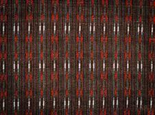 Free Fabric Pattern Stock Image - 36682661