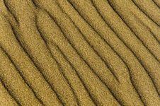 Free Detail Of Sand Stock Photos - 36688563