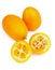 Free Kumquats Royalty Free Stock Images - 36685009
