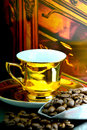 Free Coffe Cup Royalty Free Stock Images - 36692229
