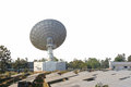 Free Satellite Dishes Royalty Free Stock Images - 36692939