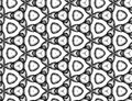 Free Seamless Pattern, Vector Stock Images - 36697464