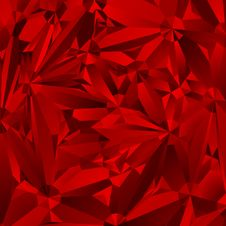 Free Abstract Geometrical Background Royalty Free Stock Images - 36695589