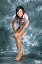 Free Beautiful Girl Stock Image - 3679031