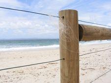 Free Fishing Line Stock Image - 3670651