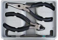 Mini Tool Kit 10 Royalty Free Stock Photography