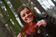 Free Autumn 9 Stock Photos - 3670883