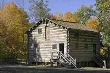 Free Carding Mill Stock Photo - 3672640