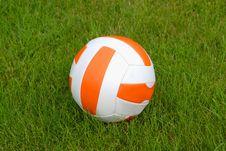 Free Ball Stock Photos - 3675393
