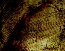 Free Grunge Background. Stock Photography - 3678962