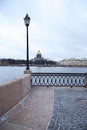 Free Embankment In St. Petersburg Royalty Free Stock Photo - 36716335