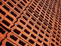 Free Bricks Royalty Free Stock Image - 3685616