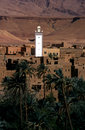 Free City In Morocco Stock Photo - 3689800