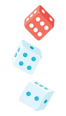 Free Dice Stock Photo - 3681910