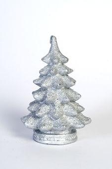 Free Silver Tree Stock Photos - 3682503