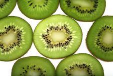 Free Kiwi Fruit Stock Images - 3688744