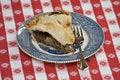 Free Apple Pie Stock Image - 3698081