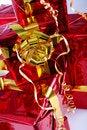 Free Xmas Amazing Royalty Free Stock Image - 3699106