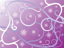 Free Snow Stock Images - 3696904