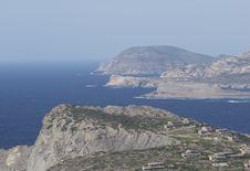 Free Sardinia Stock Photo - 377450
