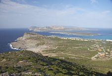 Free Sardinia Stock Photos - 377453