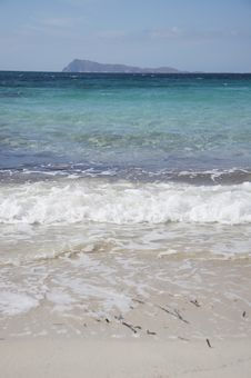 Free Sardinia Stock Photo - 379850