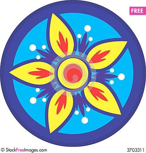 Flower Design Free Stock Photos amp Images 3703311