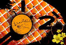 Free Clock Stock Image - 3706241