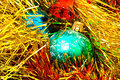 Free Xmas Ornament Royalty Free Stock Image - 3710286
