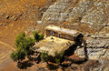 Free Moroccan Farmhouse No.1 Royalty Free Stock Image - 3714466