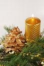 Free Christmas Atmosphere Stock Photo - 3715080