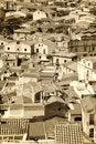 Free Italian City Stock Images - 3715624