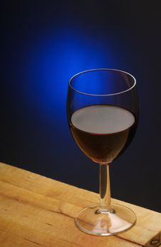 Free Red Wine Royalty Free Stock Images - 3711929