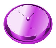 Free Clock 1 Stock Photo - 3712980