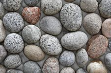 Free Round Pebbles Stock Photos - 3714863