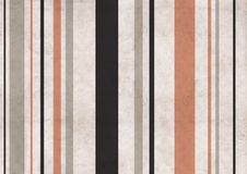 Free Grungy Striped Background Royalty Free Stock Photo - 3715055