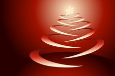 Free Christmas Tree Stock Photos - 3718613