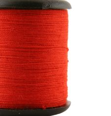 Free Red Spool Of Thread Stock Photography - 3719542