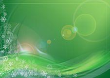 Free Christmas Card 01 Stock Photography - 3719902