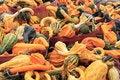 Free Autumn Gourds Stock Image - 3725791