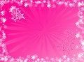 Free Holidays Stock Images - 3726474