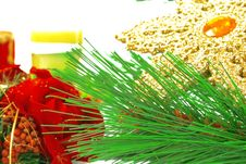 Free Christmas Stock Photo - 3720020