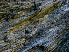 Free Via Mala, Canyon In Switzerland Royalty Free Stock Photo - 3723075