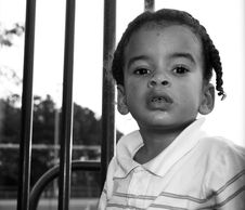 Free Child Moment Stock Photography - 3725482
