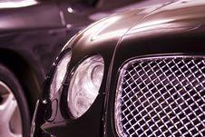 Free Cars Fragments Stock Photos - 3727783
