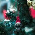 Free Gnome Royalty Free Stock Photos - 3730798